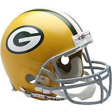 Green Bay Packers Helmets   Buy Packers Helmet, Authentic & Replica