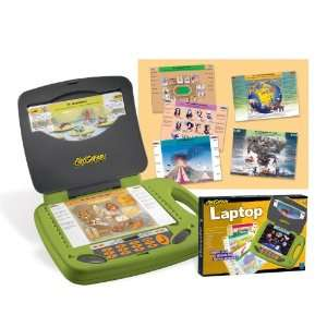 National Geographic Geo Safari 63 Card Expansion Set Toys