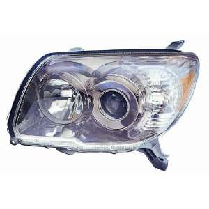 Depo 312 1193L US2 Toyota 4Runner Driver Side Replacement