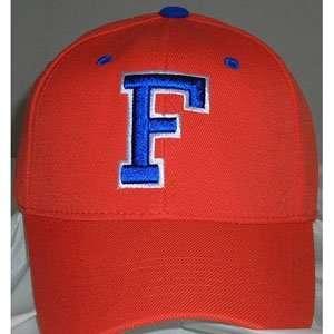 Florida Gators One Fit NCAA Wool Flex Cap