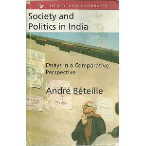 comparative politics essay comparative politics essay by jjames5 anti essays