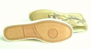 New Mens Polo Ralph Lauren Camo High Top Sneakers 10 & 10.5