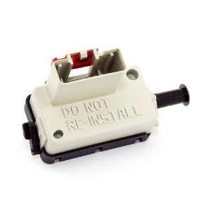 Omix Ada 17238.05 Brake Light Switch Automotive