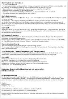 Audi S Line Grill Sport Schriftzug A3 A4 A5 TT #789