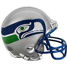 Seattle Seahawks Helmets   Buy Seahawks Helmet, Authentic & Replica