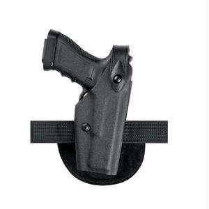 USE #6288 83 131***6518 SLS Paddle Holster, RH, STX TAC B