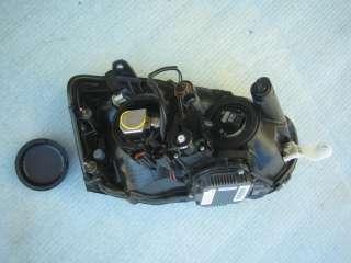 Subaru Impreza WRX STI Headlight Xenon Front Head Lamp 2005 2004 05