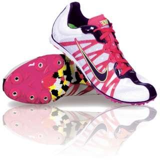 Clothing Shoes & Accessories Men s Shoes Athletic