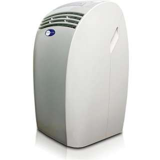 Whynter ARC 13PG Portable Air Condtioner AC Fan Dehumidifier A/C