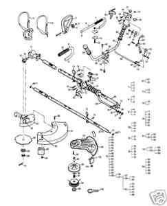 2006 Troy Bilt Pony Mower Wiring Diagram in addition Craftsman Lt1000 Lawn Tractor Wiring Diagram furthermore Scotts Mower Wiring Diagram as well Cub cadet lawn tractor as well Husky Riding Mower Wiring Diagram. on 42 inch troy bilt wiring diagram