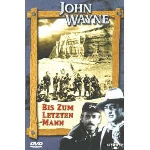 John Wayne, Shirley Temple, James Warner Bellah, Richard Hageman, John