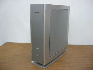 Panasonic SB WA350 Active Subwoofer