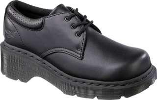 Dr. Martens Francesca 3 Eye Shoe   Free Shipping & Return Shipping