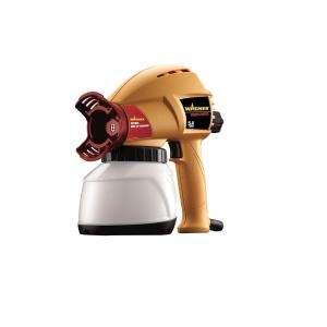 Handheld Airless Paint Sprayer DISCONTINUED 0525021