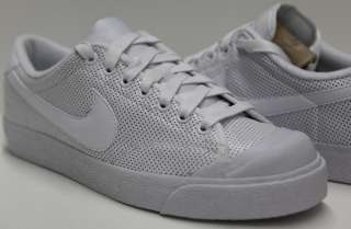 NIKE All Court Low Mens Shoes SZ 8 ~ 13 #407732 105