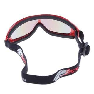 Anti Fog Goggles Glasses Dual Lens Sport Ski Snowboard Goggles