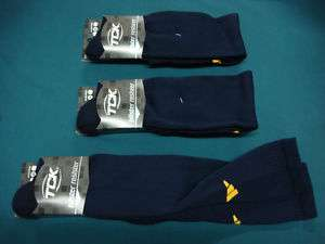 NWT Mens Coolmax Merino Wool Blister Resister Socks XL