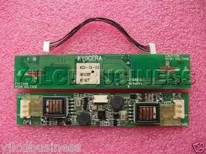 104PWBR1 B/HIU 484 104PWCR1 B HPC 1363A FOR NEC
