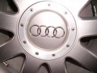 Cerchi in lega Audi(no replica)modello a Milano    Annunci