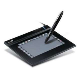 Pen 350 Ultra Slim Tablet in Drawing and Graphic Tablets  JR