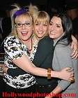 Cook Paget Brewster Kirsten Vangsness 8X10 Photo Criminal Minds