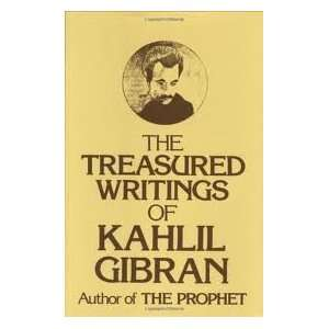 of Kahlil Gibran Publisher: Castle Books: Kahlil Gibran: Books