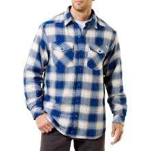 Columbia Tough Tundra Shirt Jacket   Mens