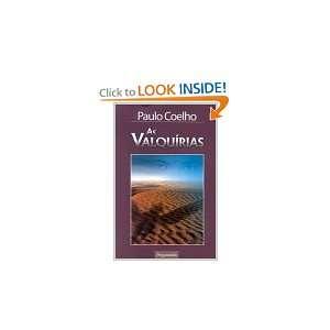 Valquirias (Spanish Edition) (9789727110810) Paulo Coelho Books