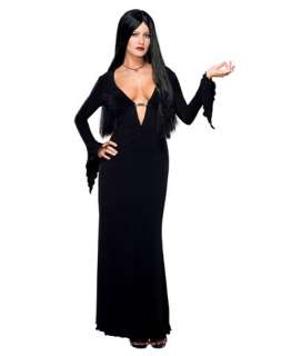 Halloween Costumes / Adult Costumes / Womens