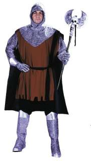Medieval Knight Costume   Adult Costumes