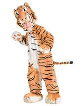 Animal Infant Toddler & Baby Costumes at Wholesale Prices