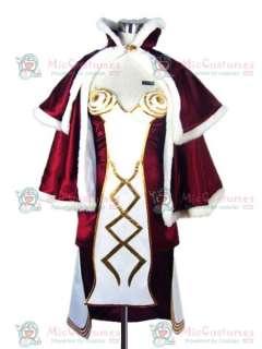 Online High Wizard Man Cosplay Costume  Ragnarok High Wizard cosplay