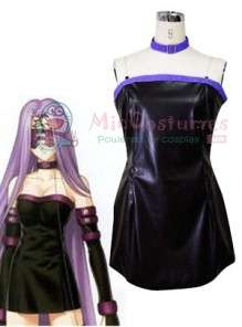 Cosplay  Cosplay Costumes  Fate Stay Night Cosplay