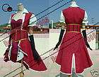 Yu Gi Oh GX akiza Anime cosplay Boots shoes