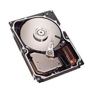 Compaq 416897 001 80GB Ultra ATA 100 enhanced IDE hard drive   5,400