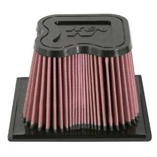 Air Filter for 2010 Dodge Ram 2500/3500 6.7L L6 DSL Automotive