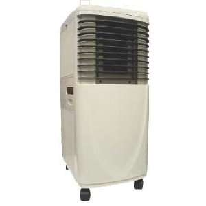 Soleus Air MAC 7500 (7500 BTU) Portable Air Conditioner