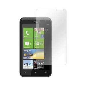 Anti Glare LCD Screen Protector Cover Guard Kit Film: Electronics