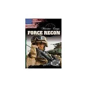 Army Green Berets (Torque Books Armed Forces) (Torque