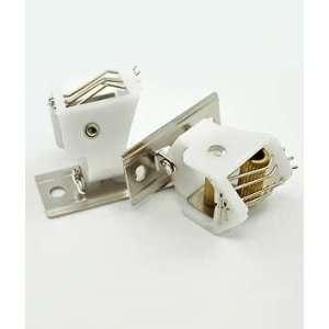 5 Cord Shade Lock Fabric: Arts, Crafts & Sewing