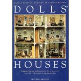 The Vivien Greene Dolls House Collection (9780879516321