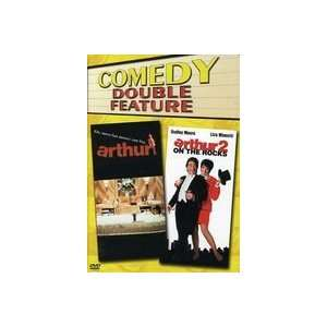 Product Type Dvd Comedy Video Box Sets Domestic Dolby Digital Surround