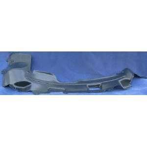 92 00 HONDA CIVIC ENGINE SPLASH SHIELD (1992 92 1993 93 1994 94 1995