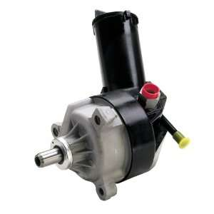 AGR Performance 809156 Power Steering Pump for Ford 90 96 Automotive
