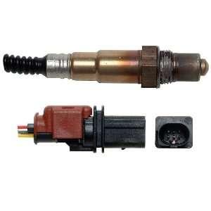 Denso 234 5131 Oxygen Sensor (Air and Fuel Ratio Sensor) Automotive