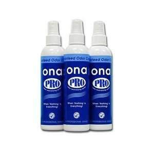 ONA PRO Spray Patio, Lawn & Garden