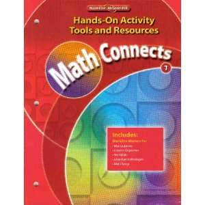 Mcgraw Hill Math Connects Grade 1 Related Keywords Suggestions