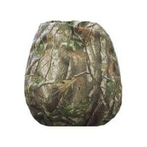Hardwoods Green Camouflage Bean Bag Chair Sports