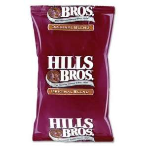 Hills Bros. Original Coffee