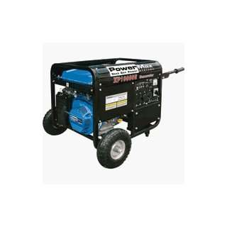 Generator 10,000 Surge Watts, 8000 Rated W   4179